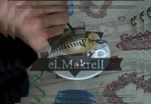 Cappucciolove - el.makrell at Snowpark Zermatt
