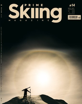 prime-skiing-cover-14