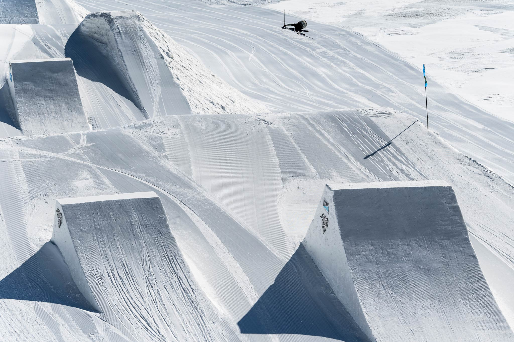 Rider: Bobby Brown - Foto: Pally Learmond