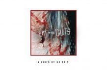 """Eat The Guts"" (Full Movie) - HG Skis"