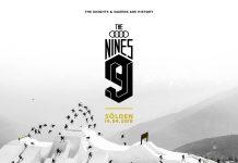 Nine Knights wird zu Audi Nines