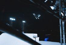PRIME Recap: Big Air Worldcup Mönchengladbach
