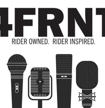 Interview: Jason Levinthal über die Zukunft von 4FRNT