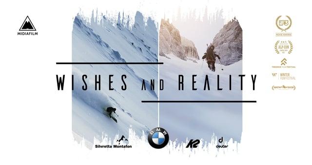 """Wishes and Reality"" (Full Movie) – 2018 – Midiafilm"