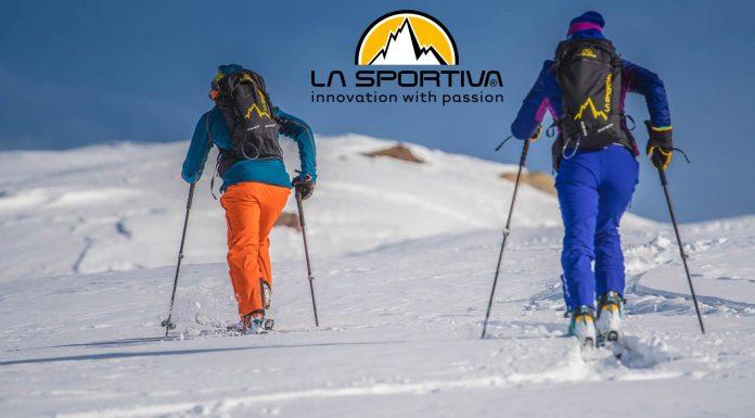 Alle La Sportiva Winter-Highlights 2018/2019