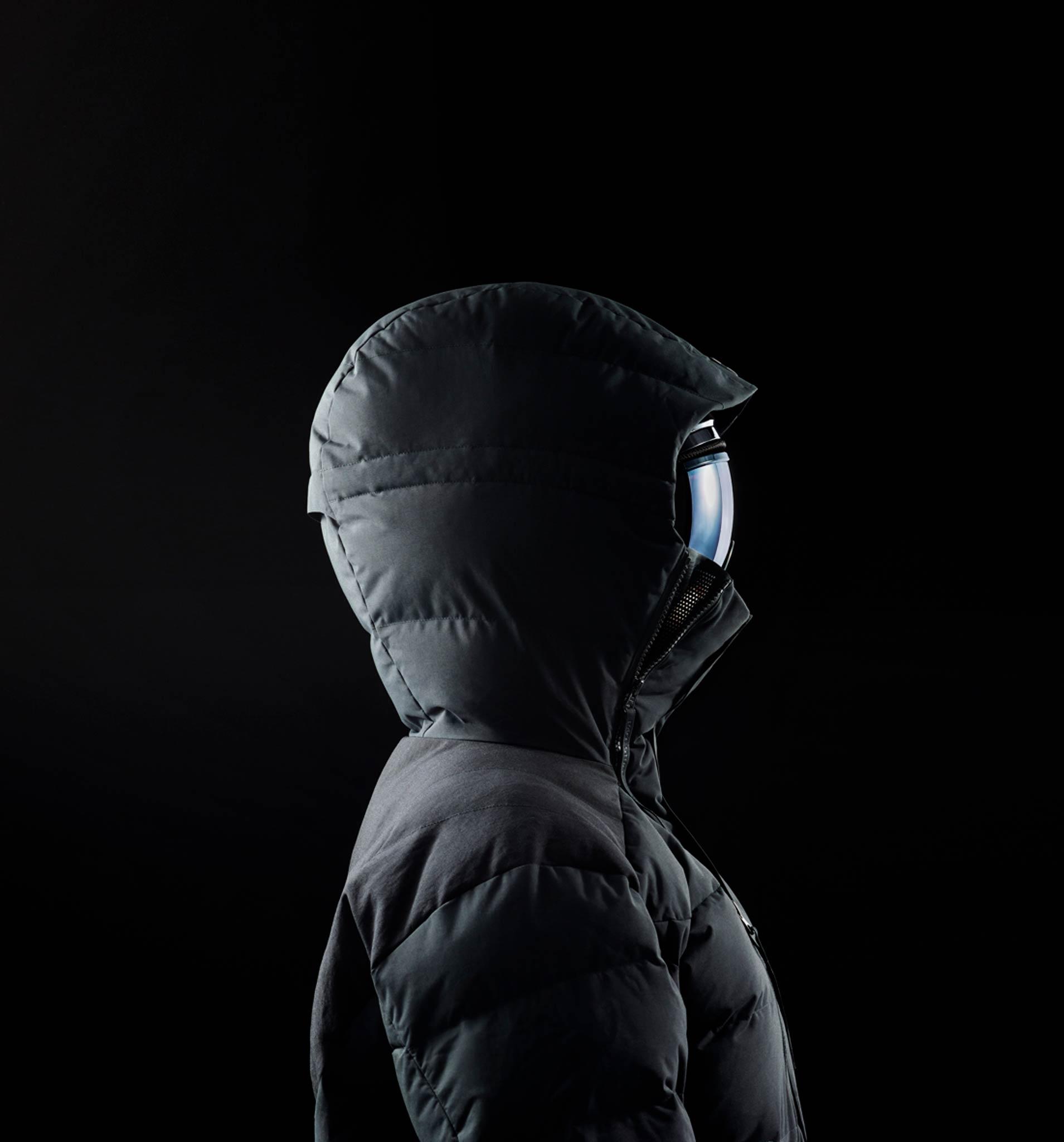 POC Snow Coat