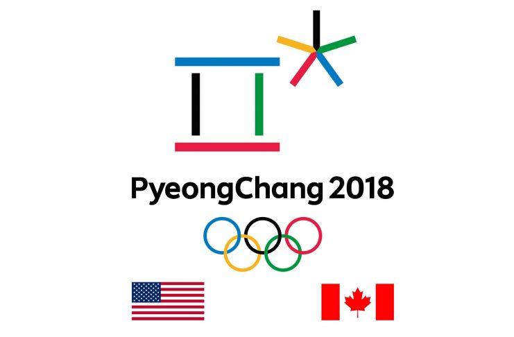 USA und Kanada geben Slopestyle & Halfpipe Olympia-Kader bekannt