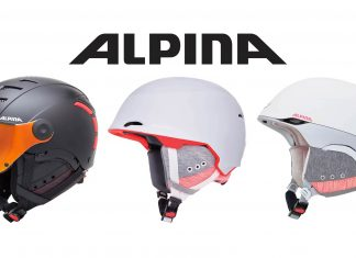 Alle Alpina ISPO- und Winter-Highlights 18/19 im Überblick