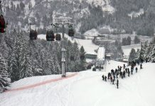 Recap: AllgäuStrom Youngstars Challenge 2018