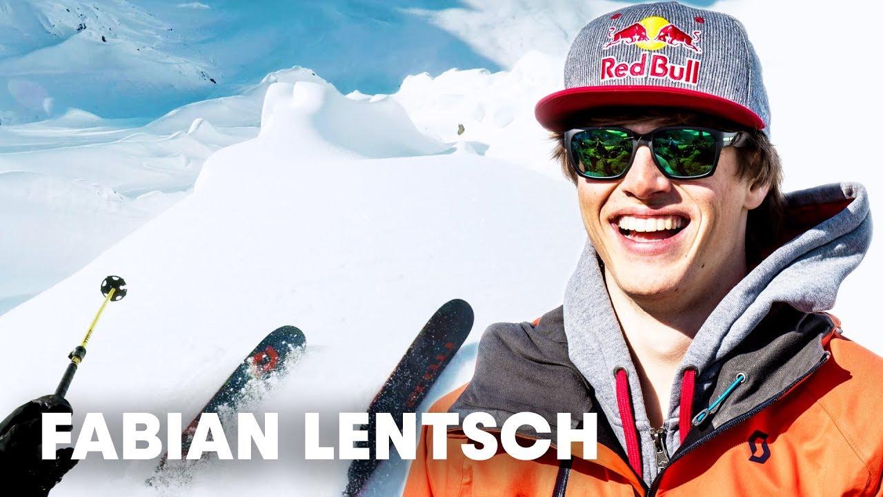 Fabian Lentsch Season Edit 2017