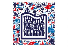 Prime-Skiing-Family-Freestyle-Weekend-01