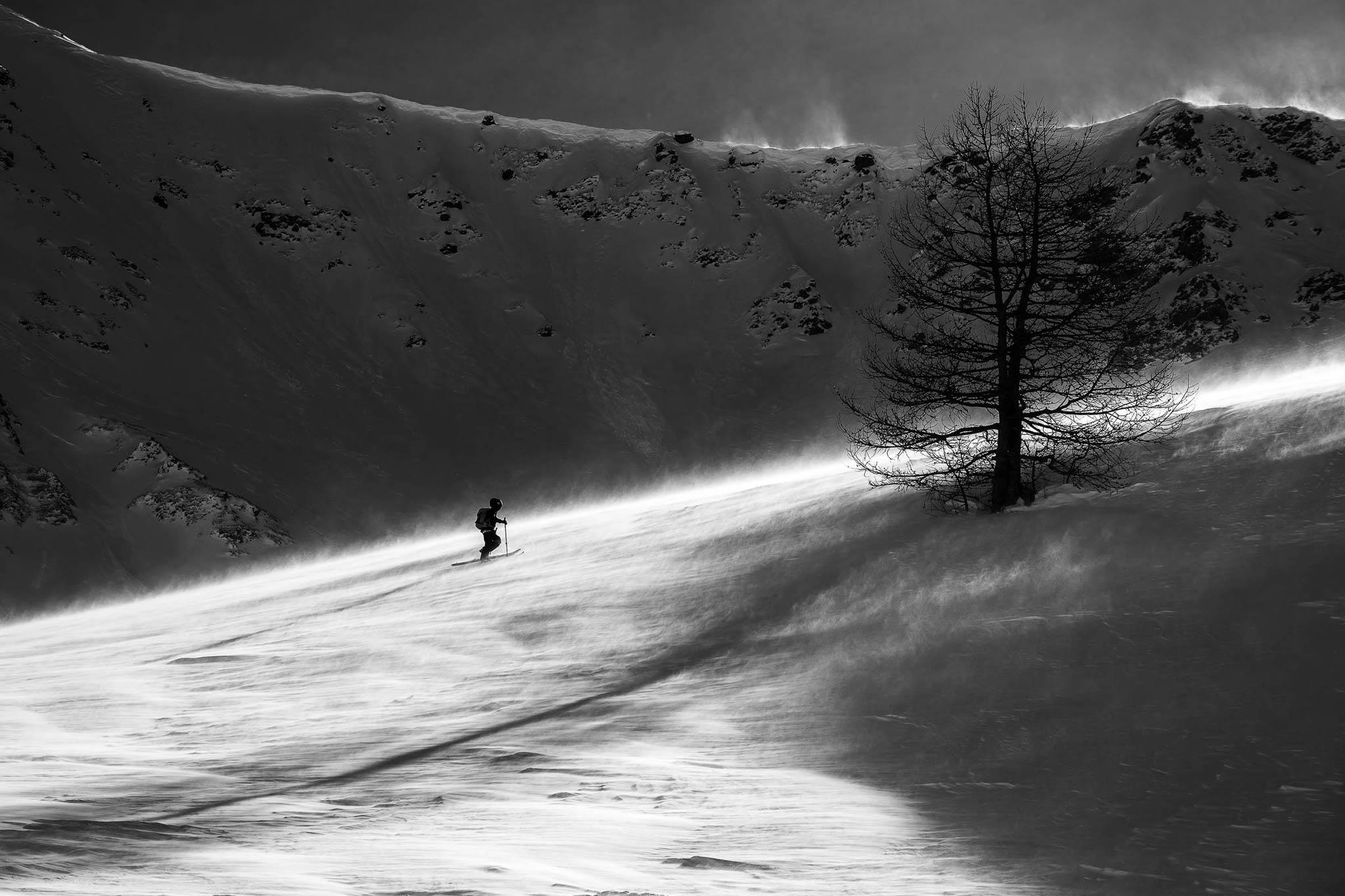 Best Lifestyle: Foto Klaus Polzer, Rider Sophie Lechasseur