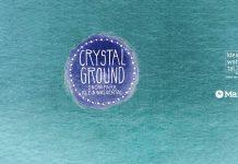 Der Saisonabsch(l)uss 2018 am Crystal Ground - Fiesta Finale
