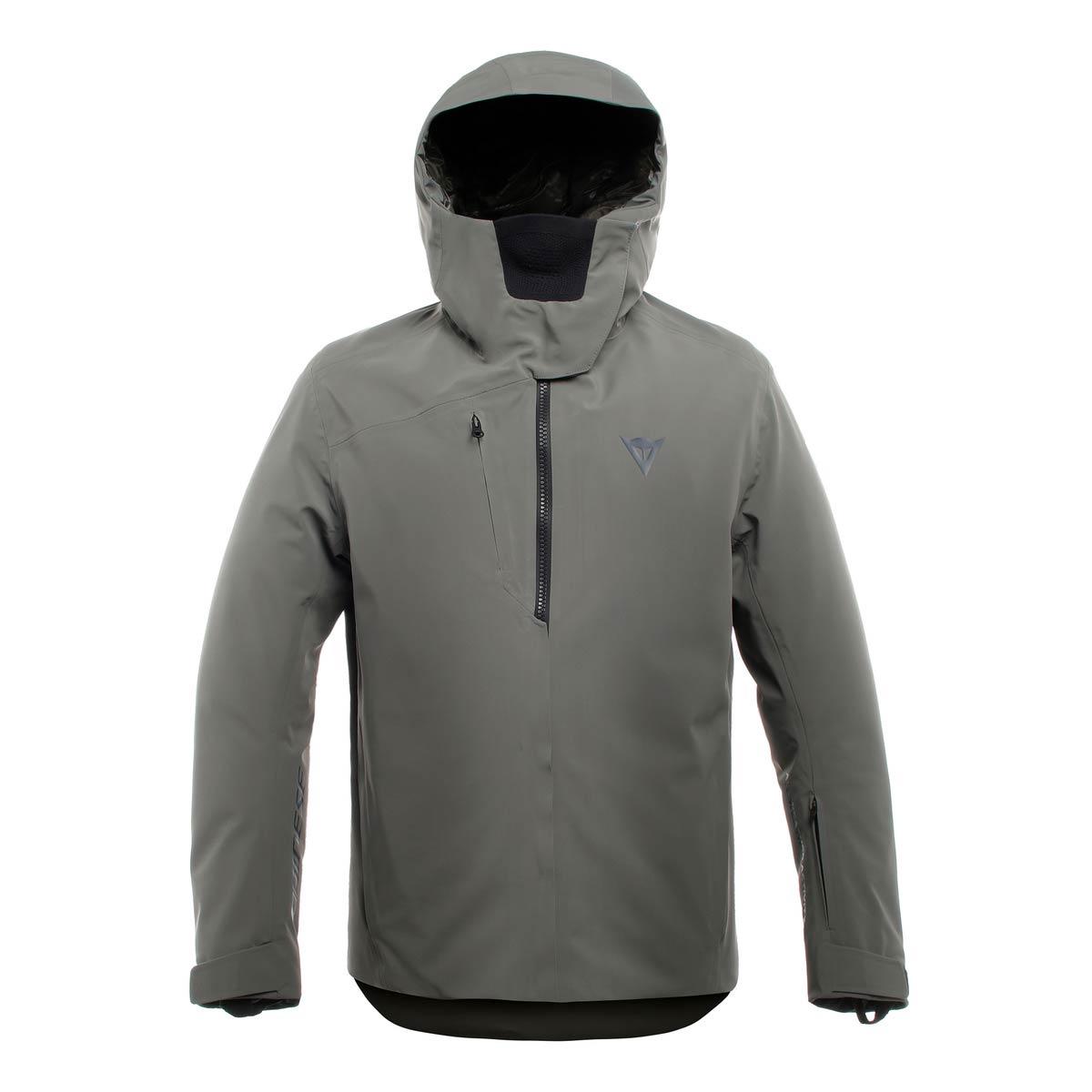 Dainese Outerwear Jacke: AWA M3
