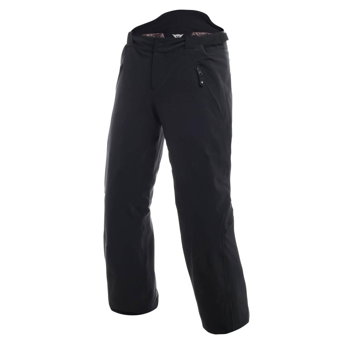 Dainese Outerwear Hose HP2 P M1