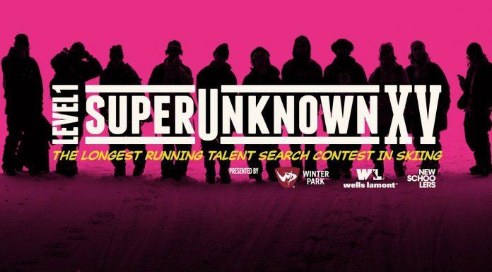 SuperUnknown XV - Semi-Finalisten Wildcard-Voting und erste Finalisten-Videos online!