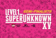 SuperUnknown XV - Alle Semi-Finalists Videos