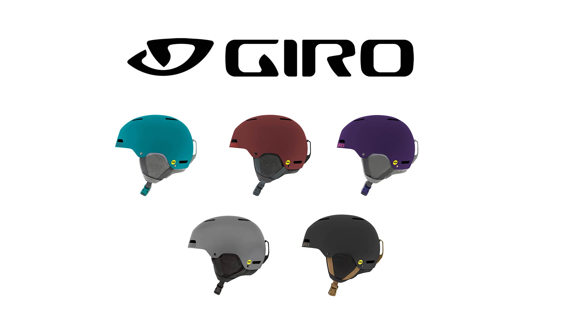 PRIME Gear: Der Giro Ledge im Test