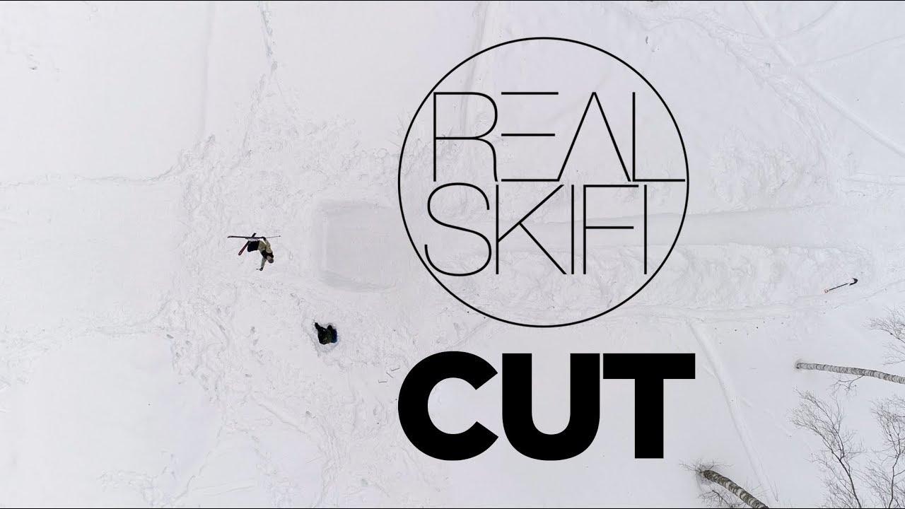 Real Skifi Cut