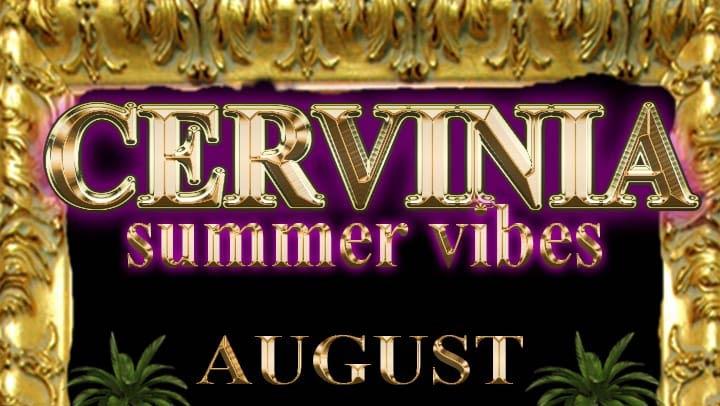 Surviving The Summer Heatwave – Ciao Cervinia!