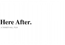 """Here After"" Teaser (2018) - Tanner Hall"