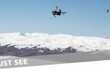 Winter Games NZ 2018 - Infos, Ergebnisse, Videos und Bilder - UPDATE - Foto: FIS Freestyle