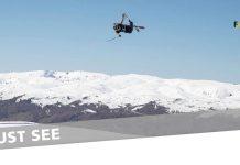 Winter Games NZ 2018 - Infos, Ergebnisse, Videos und Bilder - UPDATE - Foto: FIS Freestyle