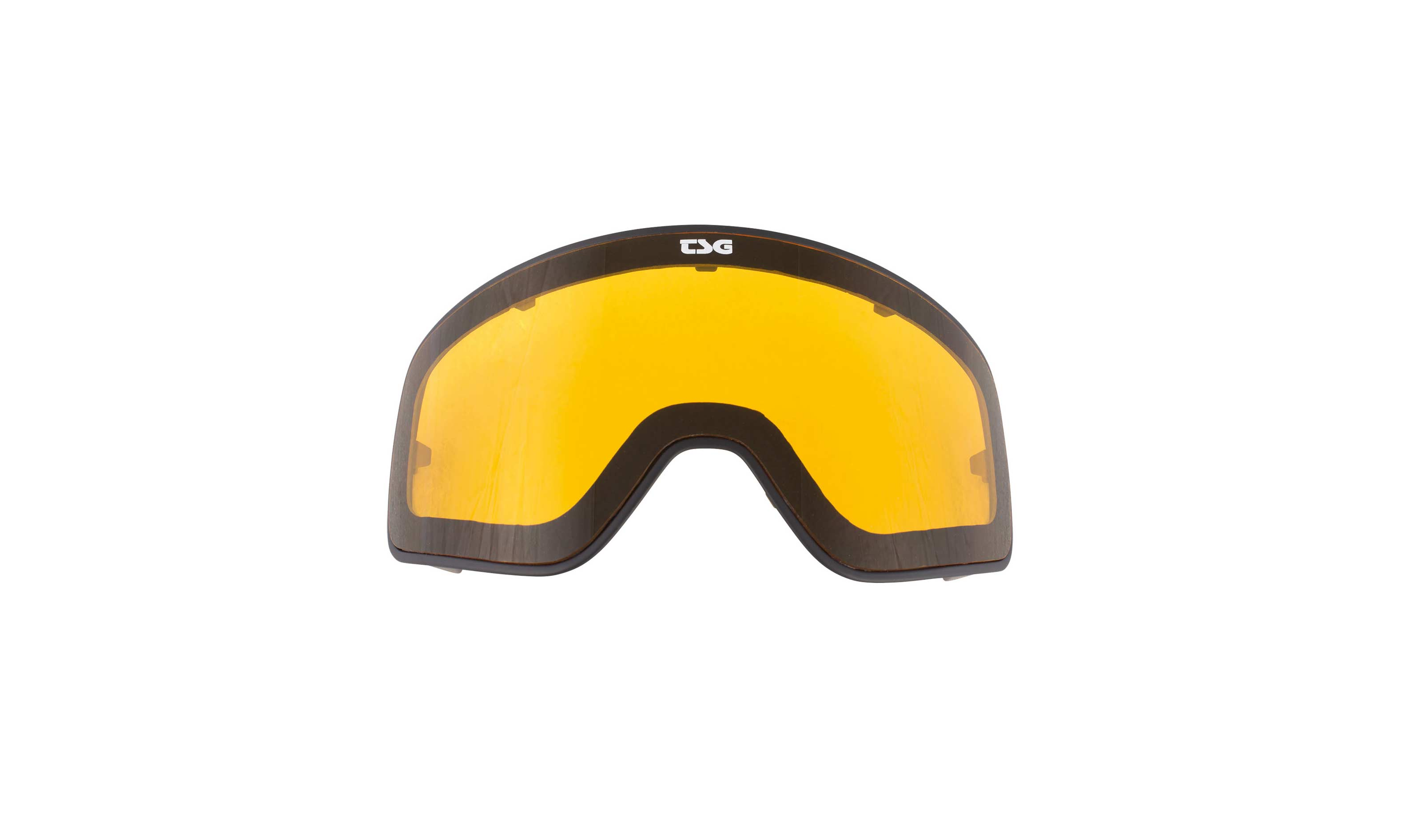 TSG: AMP Goggles 18/19