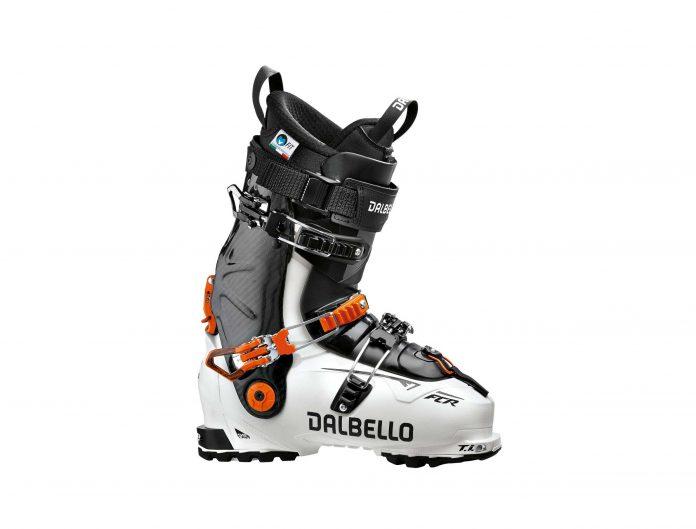 Dalbello: Lupo Factory 18/19
