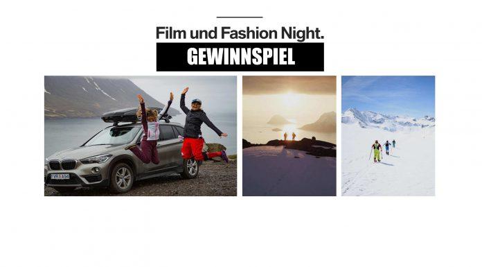 Gewinnspiel: K2 Ski und Tickets für
