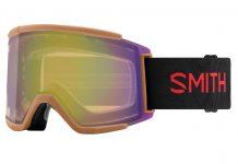Smith: Squad XL 18/19
