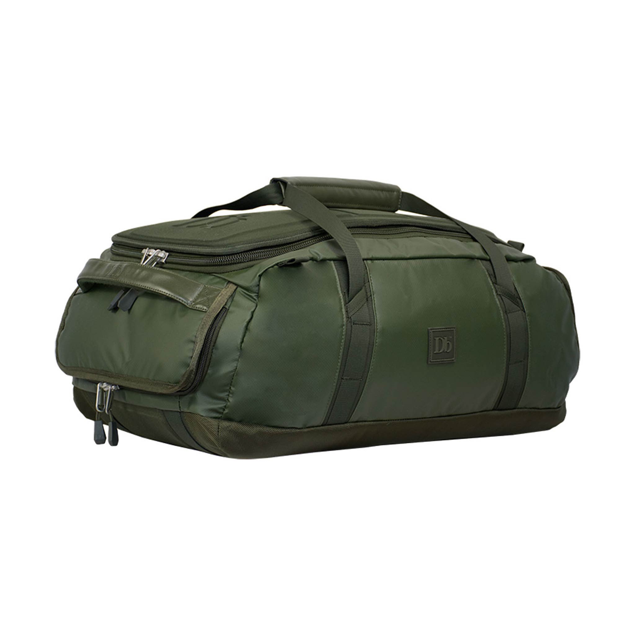 Douchebags: The Carry All 40 L Tasche 18/19