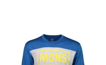 Mons Royale: Yotei Tech LS Baselayer 18/19