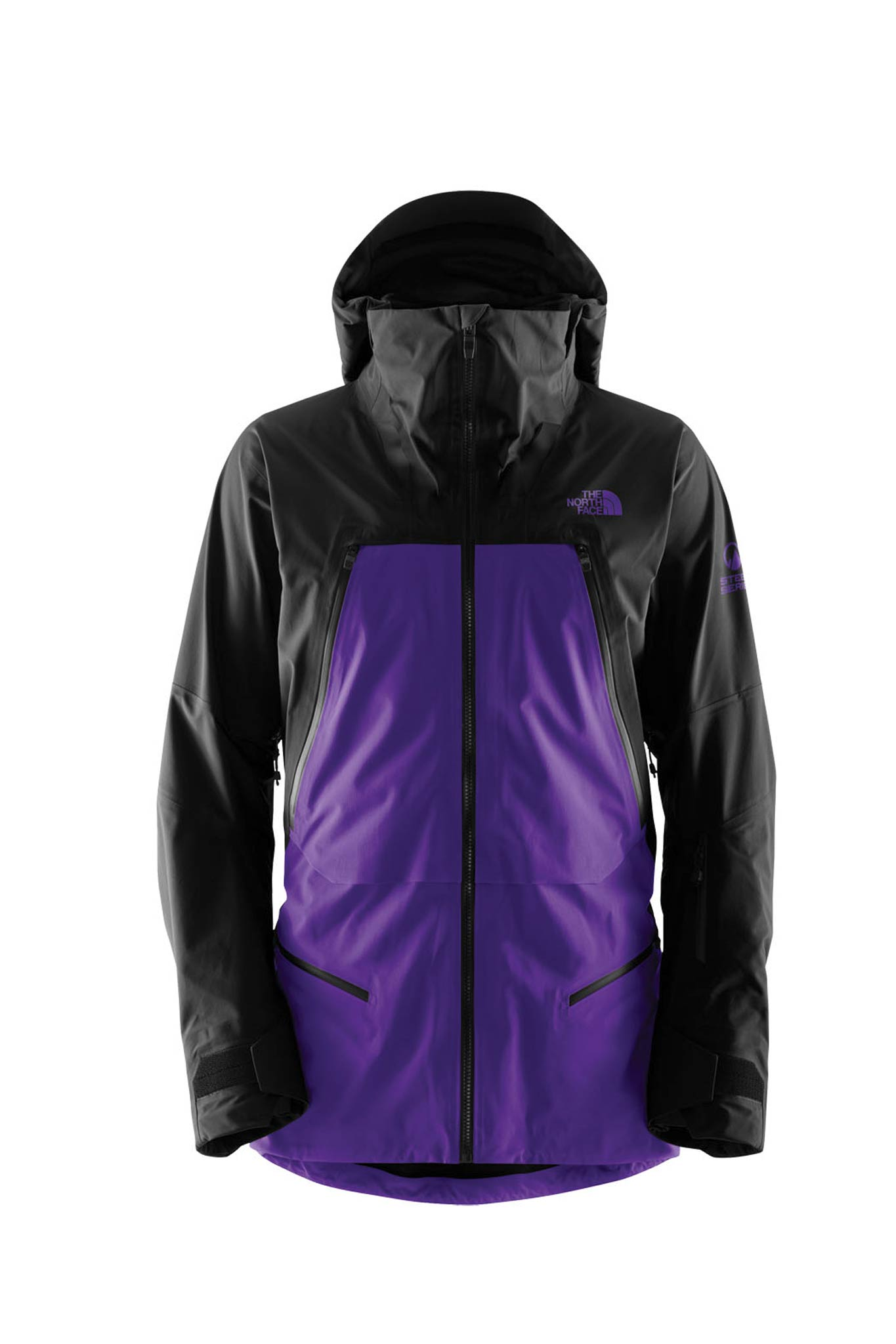 The North Face: Purist Jacket 18/19