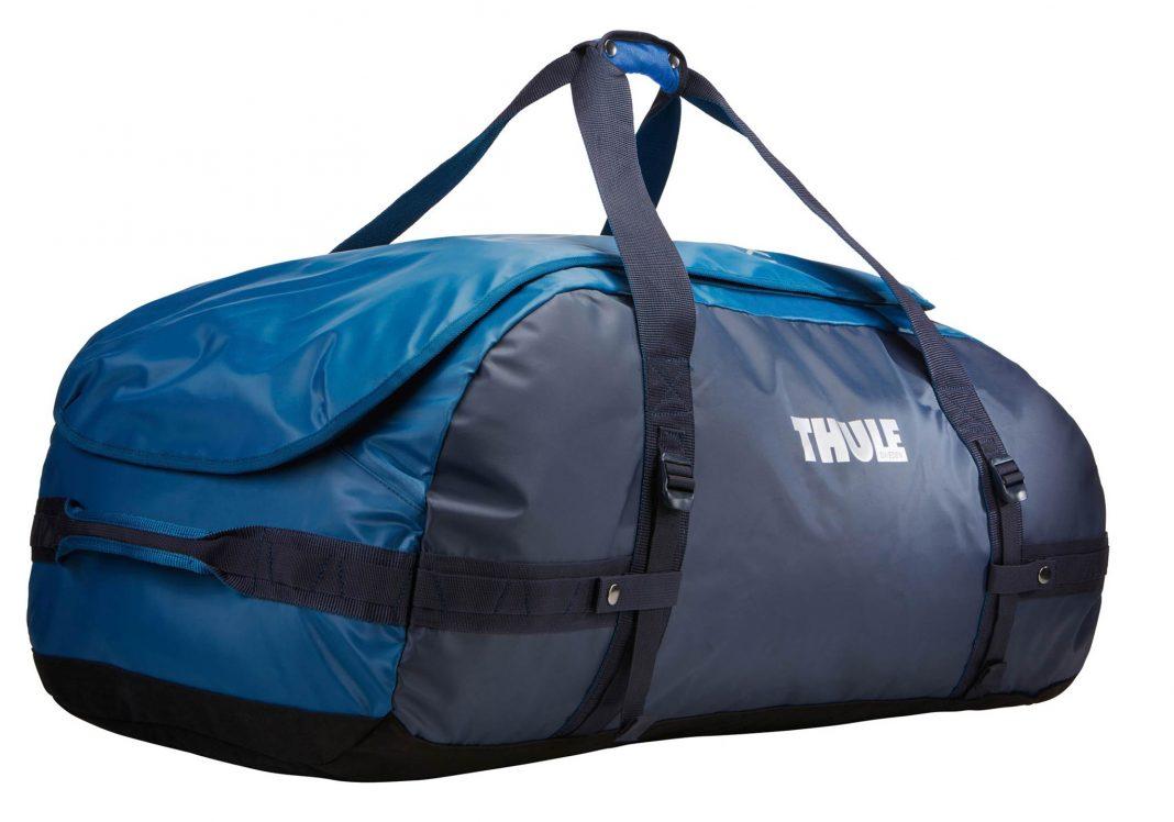 Thule: Chasm 130 L Tasche 18/19