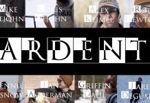 """Ardent"" (Full Movie) - 2018 - 860media"