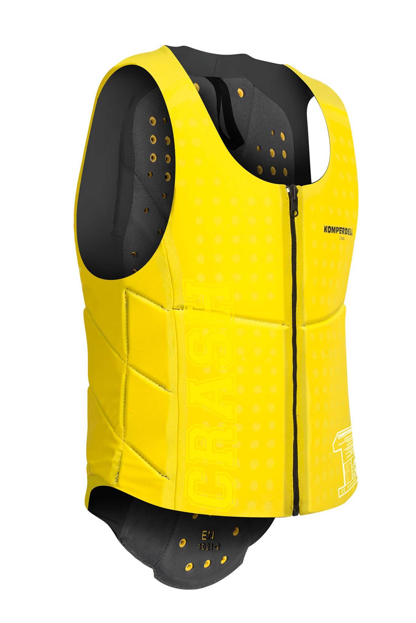 Protection Moto Pantalon Jeans Moto Pantalon d/Équitation avec Prot/éger Pads Bleu Waist 31.5 S-