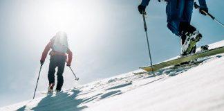 Industry Talk: Elevenate - Im Gewand des Bergführers