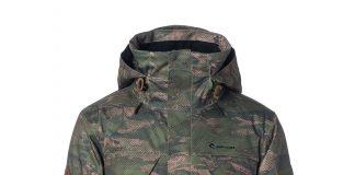 Rip Curl: PowPow PTD Jacket 18/19