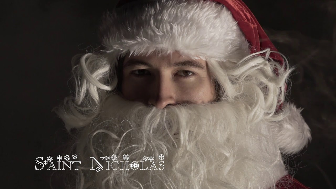 A Good Company Christmas mit Khai Krepela, Nicky Keefer und Tom Wallisch