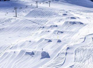 PRIME Hot Spots: Grindelwald