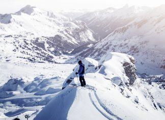 PRIME Hot Spots: Obertauern