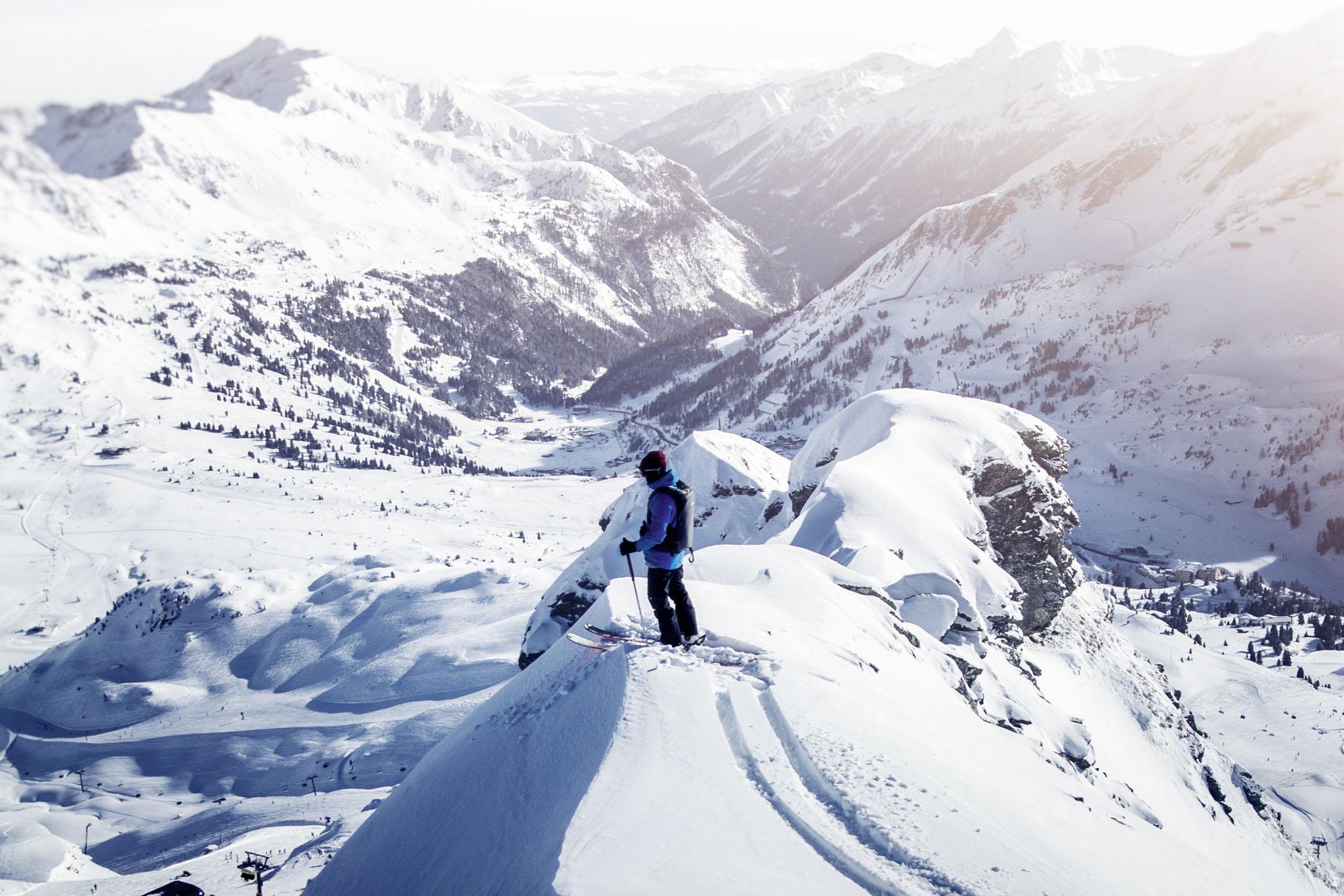 Foto: Obertauern