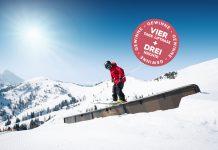 Prime-Skiing-Ski-amade-Gewinnspiel-01