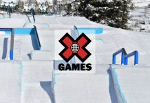 Winter X Games 2019 - Course Preview, Timetable, Livestream, Bilder & Videos