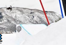 Winter X Games 2019 - Ergebnisse, Timetable, Livestream, Bilder & Videos
