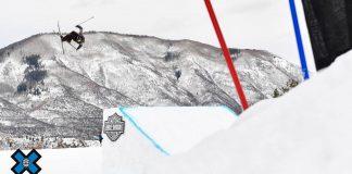 Winter X Games 2019 - Ergebnisse, Timetable, Livestream, Bilder & Videos