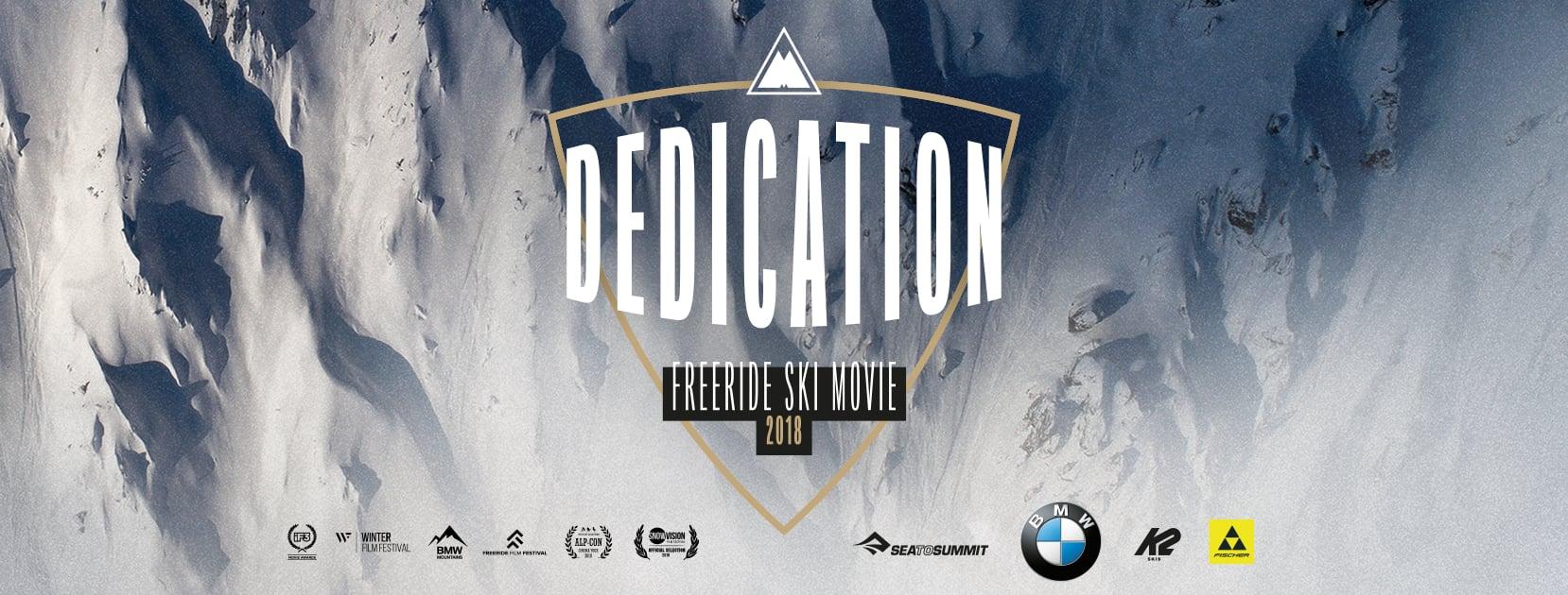 """Dedication"" (Full Movie) – 2019 – midiafilm"