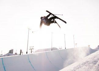 FIS Freestyle Halfpipe World Cup Calgary 2019 (Kanada) – Ergebnisse & Winning Runs - Foto: Mateusz Kielpinski / FIS