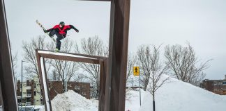 X Games Real Ski 2019 - Alle Videos online!